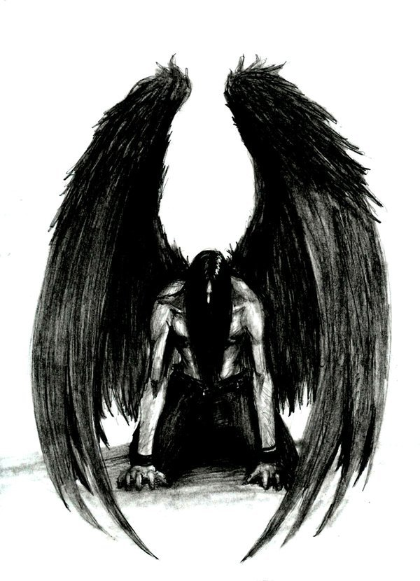 The_Black_Angel_by_causelessdemon1.jpg